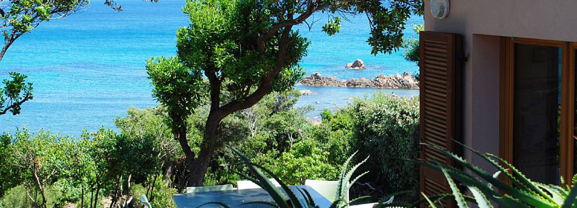 Vos vacances en location vacances au bord de la mer for Trouver une maison